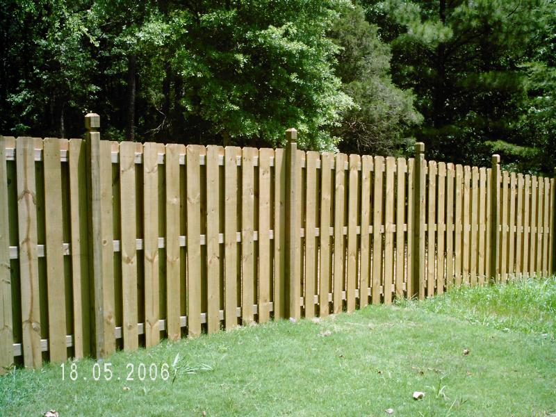 Shadowbox fence gate fence gate shadowbox fence pictures and photos servicemagic get workwithnaturefo
